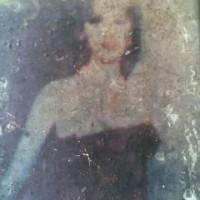 http://sarjiono774.files.wordpress.com/2010/08/rorokidul1.jpg?w=477